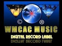 wmcac music digital record label