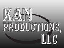 KAN Productions, LLC