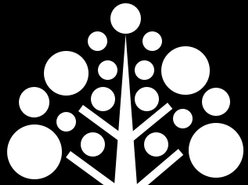 Columbus Songwriters Association
