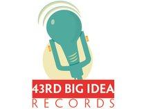 43rd Big Idea Records