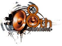 8th Element, LLC