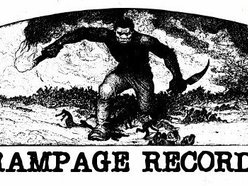 Rampage Records