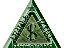 Triple Paid Records