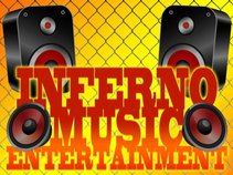 Inferno Music Entertainment