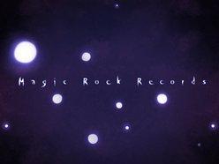 Magic Rock Records
