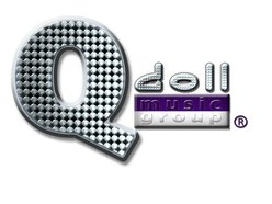 QDoll Music Group