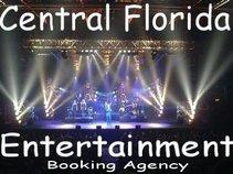 Central Florida Entertainment