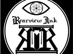 REARVIEW INK