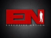 Executive Nation