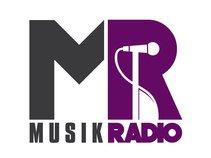 Musik Radio Promotions