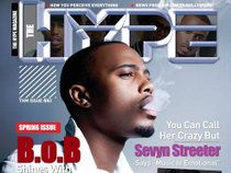 http://thehypemagazine.com/