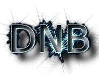 DNBPF