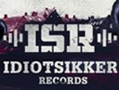 Idiotsikker Records