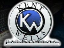 Kent Wells Productions