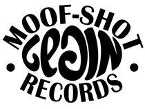 Moof-Shot Records