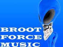 Broot Force Music