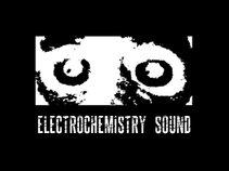 Electrochemistry Sound
