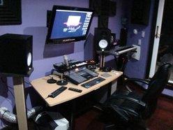 BridgeLine Studios