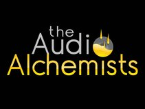 The Audio Alchemists