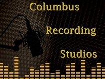 Columbus Recording Studios