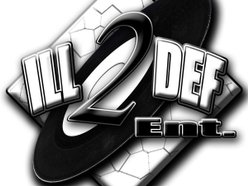 ILL2Def Ent.