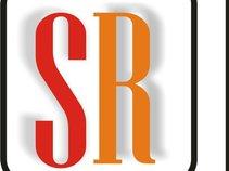 SBC Records
