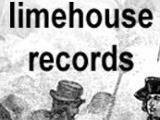 Limehouse records