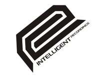 Intelligent Recordings