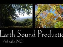 Earth Sound Productions