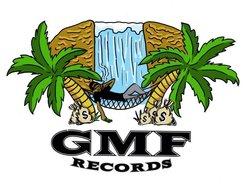 GMF Records