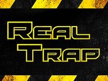 RealTrap