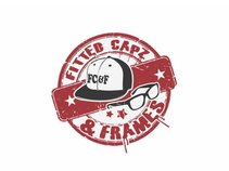 Fitted Capz & Frames (FC&F)