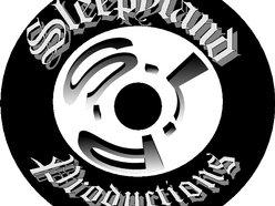 Sleepyland Productions