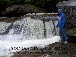 CSC Music™