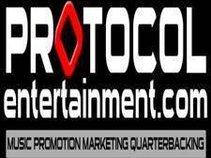 Protocol Entertainment