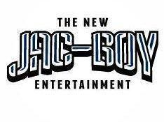 The New Jac Boy Entertainment