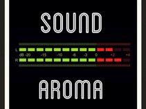 SOUND AROMA