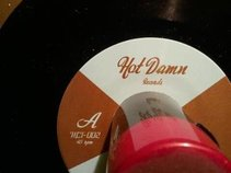 Hotdamn Records