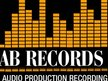 AB RECORDS INC.
