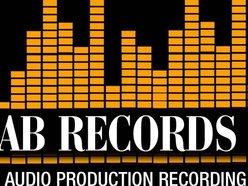 AB RECORDS INC.