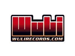 WuLi Records