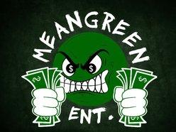 MeanGreenEntLLC