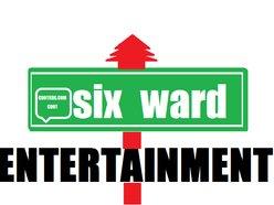 SIX WARD ENTERTAINMENT