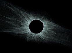 Total Eclipse Studio