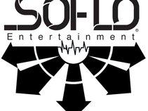 SoFlo Entertainment