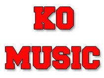 Knockout Music