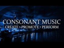 Consonant Music