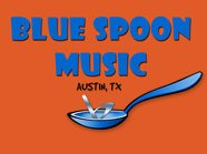 Blue Spoon Music