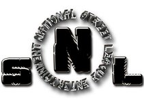 National Street League Entertainment