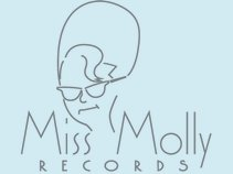 Miss Molly Records